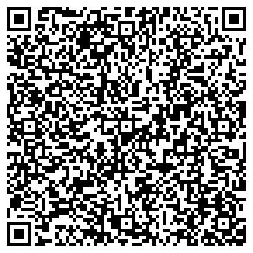 QR-код с контактной информацией организации ЛИЦЕЙ 3 ПРОФЕССИОНАЛЬНЫЙ СЛАВГОРОДСКИЙ