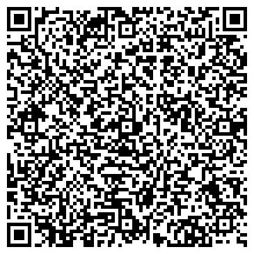 QR-код с контактной информацией организации МАСЛОСЫРЗАВОД СЛАВГОРОДСКИЙ ОАО