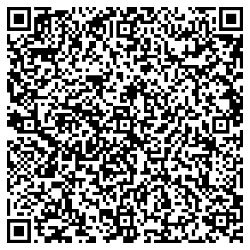 QR-код с контактной информацией организации ОсОО Event M.I.C.E. Agency