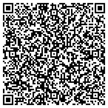 QR-код с контактной информацией организации РАЙАГРОПРОМТЕХНИКА СЛАВГОРОДСКАЯ ОАО