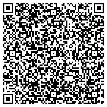 QR-код с контактной информацией организации РАЙИСПОЛКОМ СЛАВГОРОДСКИЙ