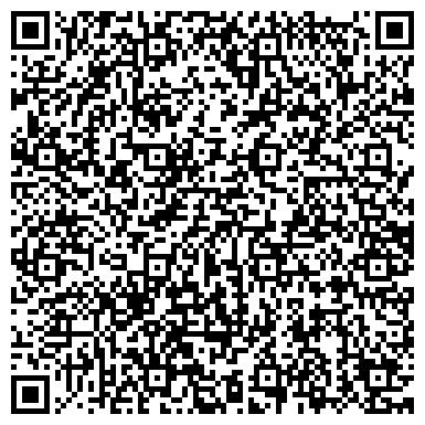 QR-код с контактной информацией организации ТОО Завод Металл Профиль
