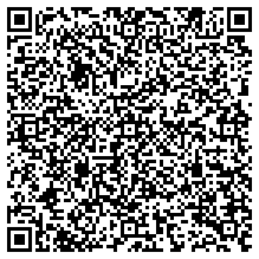 QR-код с контактной информацией организации ОсОО «Металл Профиль»