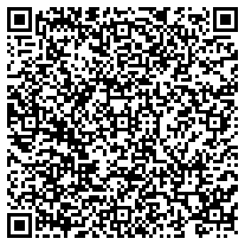 QR-код с контактной информацией организации РАЙПО СЛАВГОРОДСКОЕ