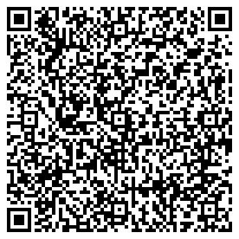 QR-код с контактной информацией организации РУПС СЛАВГОРОДСКИЙ