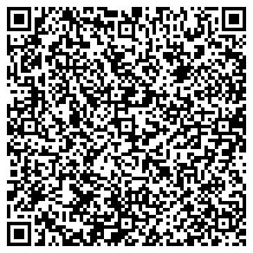 QR-код с контактной информацией организации RenTex
