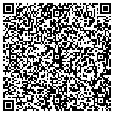 QR-код с контактной информацией организации AVIJO