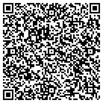 QR-код с контактной информацией организации Lumbers