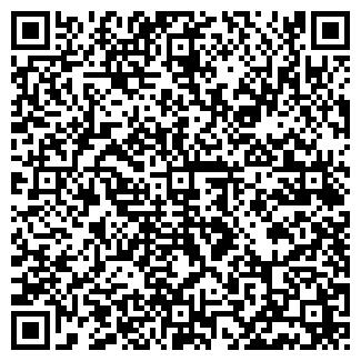 QR-код с контактной информацией организации Perlinka
