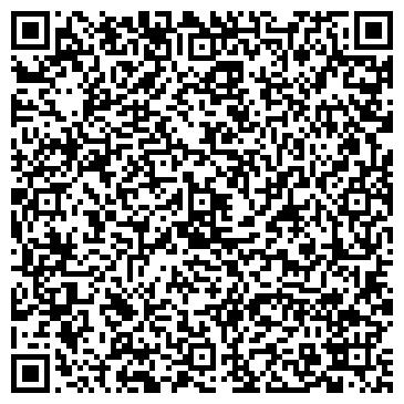 QR-код с контактной информацией организации АВТОТРАНСПОРТНОЕ ПРЕДПРИЯТИЕ 20 ОАО