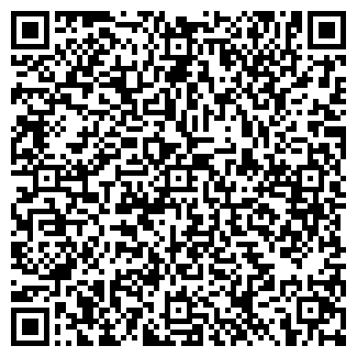 """QR-код с контактной информацией организации ООО """"ЛАДЕМИ БЕЛ"""""""