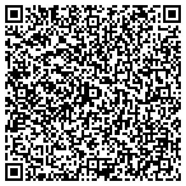 QR-код с контактной информацией организации Турум-бурум
