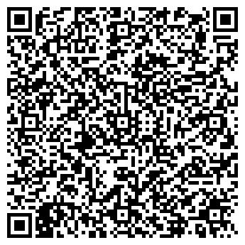 QR-код с контактной информацией организации TildaToys