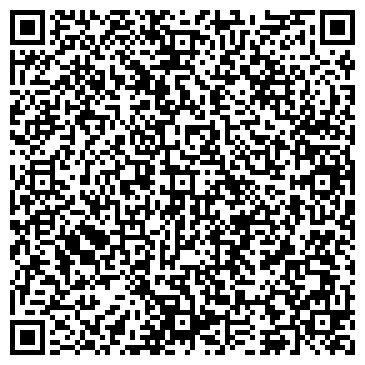 QR-код с контактной информацией организации КОМБИНАТ КООПЕРАТИВНОЙ ПРОМЫШЛЕННОСТИ ЧПУП