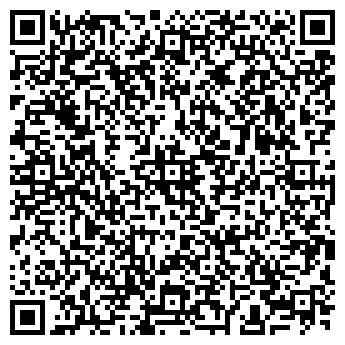 QR-код с контактной информацией организации ЛЕСХОЗ БОГУШЕВСКИЙ ГЛХУ