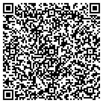 QR-код с контактной информацией организации ЛЬНОЗАВОД СЕННЕНСКИЙ ОАО