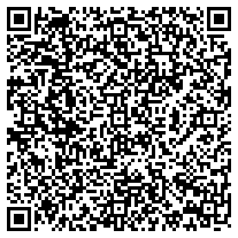 QR-код с контактной информацией организации РАЙИСПОЛКОМ СЕННЕНСКИЙ