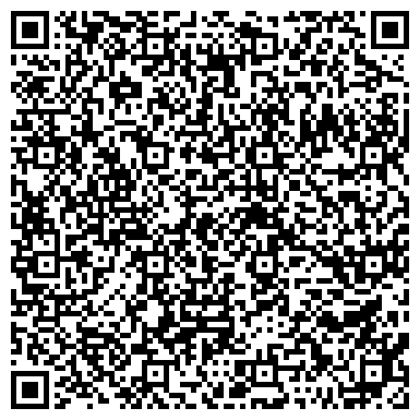 """QR-код с контактной информацией организации Техцентр """"Автопилот"""" Дмитровка"""