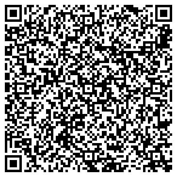 QR-код с контактной информацией организации ТОВ АВТОІНДУСТРІЯ