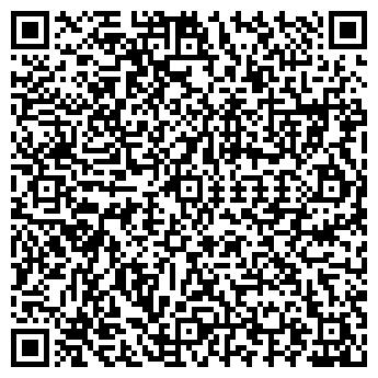 QR-код с контактной информацией организации Группа Компаний КТК