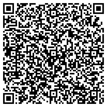 QR-код с контактной информацией организации КБО СВИСЛОЧСКИЙ УП