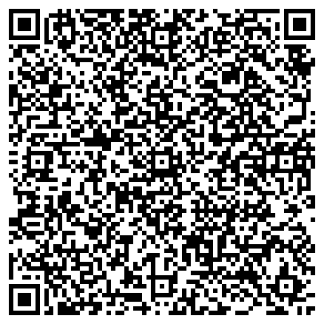 QR-код с контактной информацией организации ООО Домик Строй