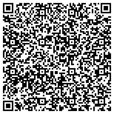 QR-код с контактной информацией организации ТОО Альянс Сервис Строй - Сэнндвич панели