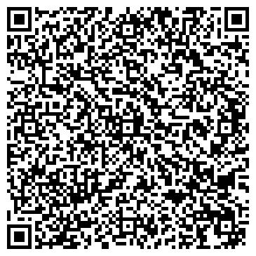 QR-код с контактной информацией организации Грузоперевозка23