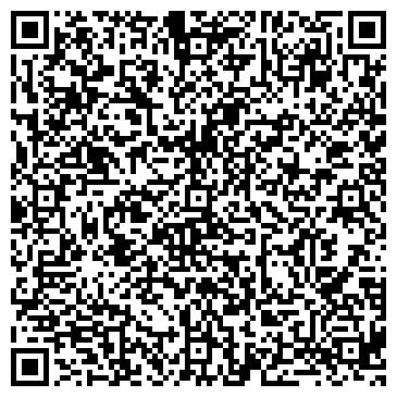 QR-код с контактной информацией организации Smile Truck Service