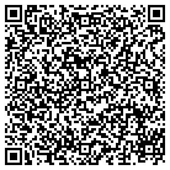 QR-код с контактной информацией организации СВИСЛОЧРЕМСТРОЙ ОАО