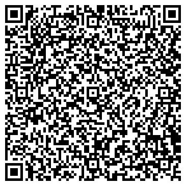 QR-код с контактной информацией организации ООО Интернет магазин 2017