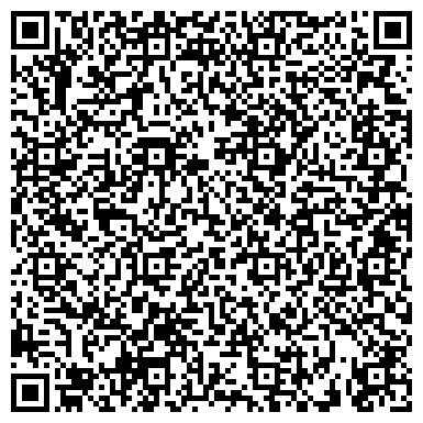 QR-код с контактной информацией организации «Гимназия г. Светлогорска»