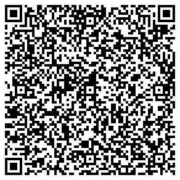 QR-код с контактной информацией организации ООО Армхи