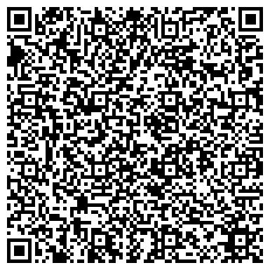 """QR-код с контактной информацией организации """"Светлогорский государственный индустриальный колледж"""""""