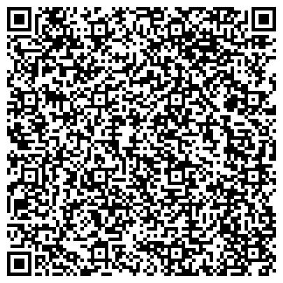 QR-код с контактной информацией организации «Светлогорский целлюлозно-картонный комбинат»