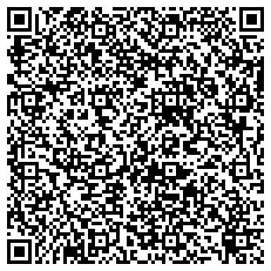 QR-код с контактной информацией организации ПО «Белоруснефть» Управление скважинных технологий и сервиса