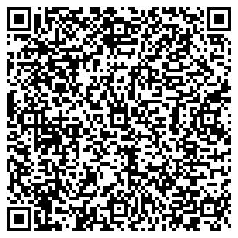 QR-код с контактной информацией организации ИП Elektrik-i