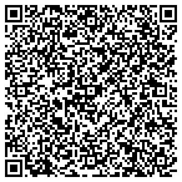 QR-код с контактной информацией организации Игорь Крестинин