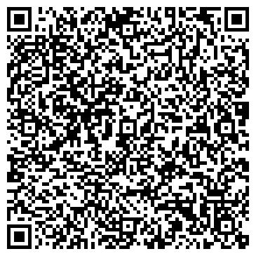 QR-код с контактной информацией организации ОсОО Клиника Лазмед, многопрофильный медицинский центр