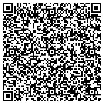 QR-код с контактной информацией организации АГРОСЕРВИС СВЕТЛОГОРСКИЙ