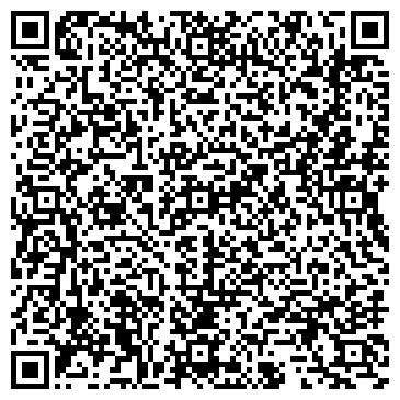QR-код с контактной информацией организации ООО Консалтинговое агентство IG Consult