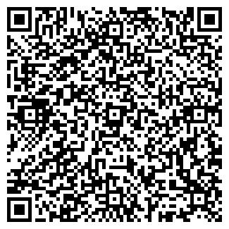 QR-код с контактной информацией организации Белагропромбанк