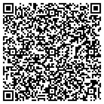 QR-код с контактной информацией организации БЕЛАЯ РУСЬ ЧПУП