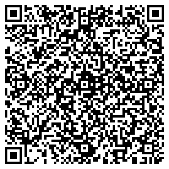 QR-код с контактной информацией организации «Банк БелВЭБ»