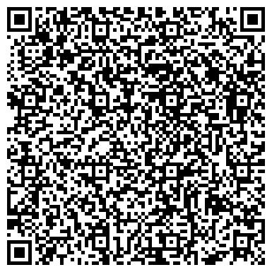 QR-код с контактной информацией организации ООО Котлостроитель