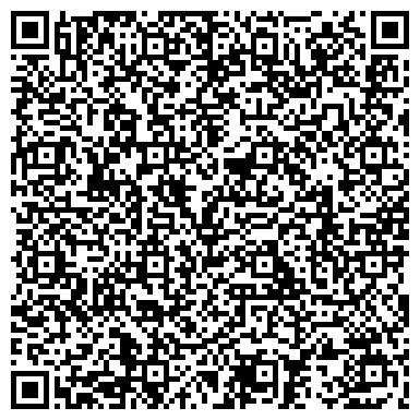 QR-код с контактной информацией организации Эвакуация автомобилей. Автопомощь.