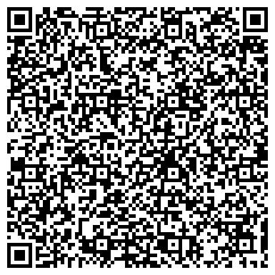 """QR-код с контактной информацией организации ООО """"АвтоУнивер"""" Римская"""