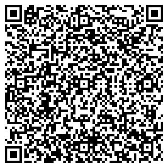 QR-код с контактной информацией организации БЕЛТОРГСОЮЗ