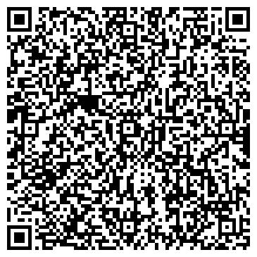 QR-код с контактной информацией организации ООО «Ремавтоснаб»