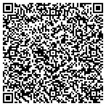 QR-код с контактной информацией организации Occasions Event Studio